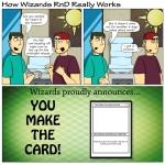 Comic-22---Inner-Workings
